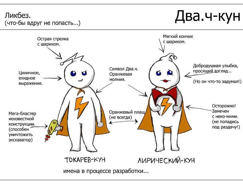 Файл:Токарев-Лирический.jpg
