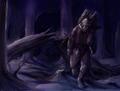 Чудище-в-лесу-1.png