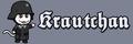 Миниатюра для версии от 11:33, 1 сентября 2013