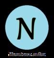 Nityanica-lite logo.png