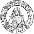 Zodiac stories-frontispiece.jpg