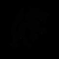 Миниатюра для версии от 07:59, 1 сентября 2013