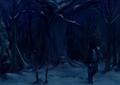 Чудище-в-лесу-2.png