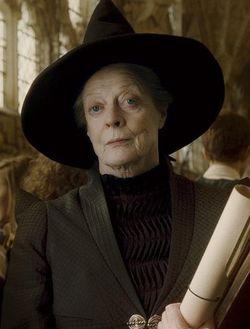 ProfessorMcGonagall.jpg