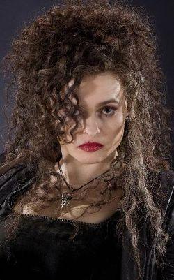 Bellatrix Lestrange Profile.jpg
