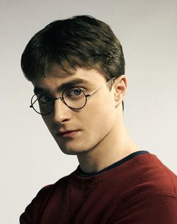Harry Potter Halfbloed Prins Profiel.jpg