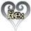 REC icon.png
