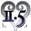 KHHD2 icon.png