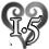 KHHD icon.png