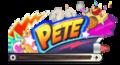 Pete DLink.png