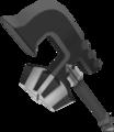 Miniatuurafbeelding voor de versie van 30 apr 2013 om 08:23