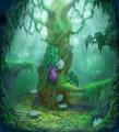 Climbing Trees (Art).png