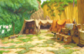 Camp (Art).png