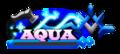 Aqua DLink.png