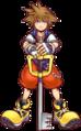 Sora KH 2 (Art).png