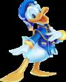 Donald Duck KHIII.png