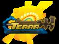 Terra DLink.png