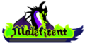 Maleficent DLink.png