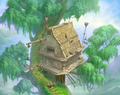 Treehouse (Art).png