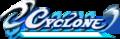 Miniatuurafbeelding voor de versie van 2 mrt 2013 om 12:21