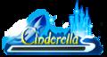 Cinderella DLink.png