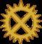 Somebody Emblem.png