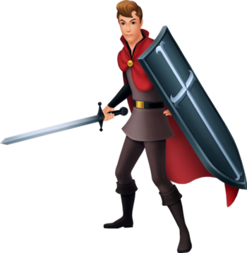 Prince Phillip KHBBS.png