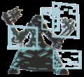 Data-Roxas (Bugged) KHREC.png