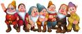 Miniatuurafbeelding voor de versie van 1 mrt 2013 om 16:34
