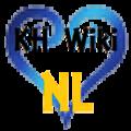 Miniatuurafbeelding voor de versie van 13 aug 2013 om 09:21