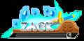 Zack DLink.png