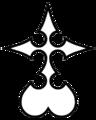 Miniatuurafbeelding voor de versie van 2 mrt 2013 om 11:28