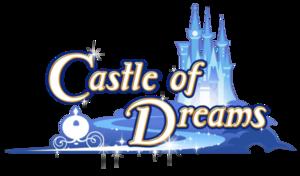 Castle of Dreams Logo KHBBS.png