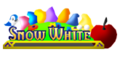 SnowWhite DLink.png