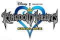 Kingdom Hearts Final Mix logo.png