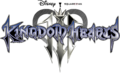 Kingdom Hearts III Logo.png