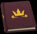 Jiminy's Journal.png