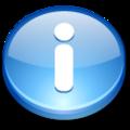 Miniatuurafbeelding voor de versie van 11 jan 2010 om 23:14