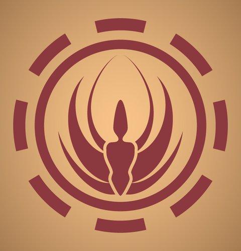 Bestand:Jedimca0 avatar.jpg