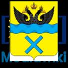 Файл:Logo.png