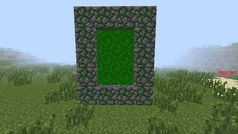 File:Portal.png