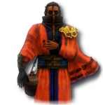 File:Auron clean.png