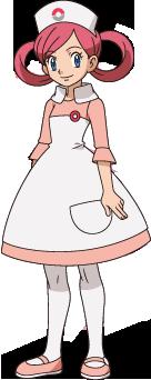File:Joy anime art.png