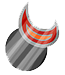 Torch Badge.png