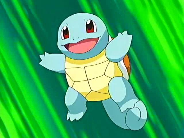 File:Squirtle Starter.png