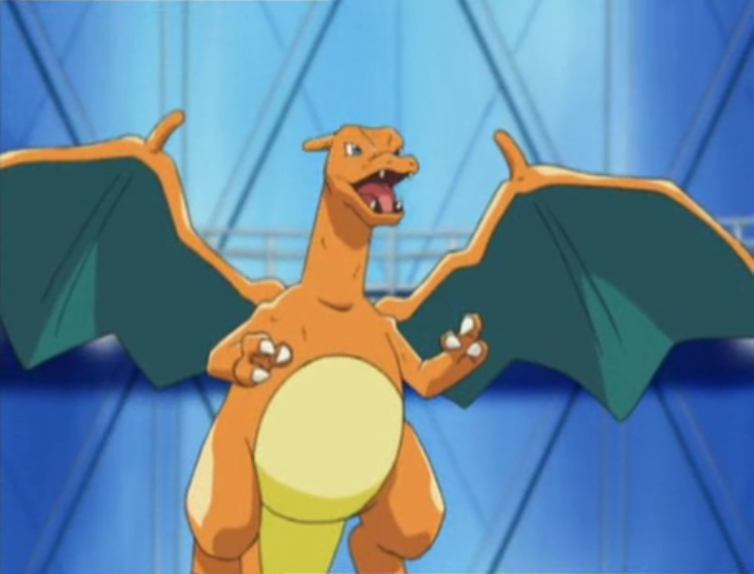 File:Clair Charizard.png