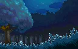 File:Illusion Forest.png
