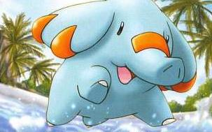 File:Jason's Phanpy.jpg