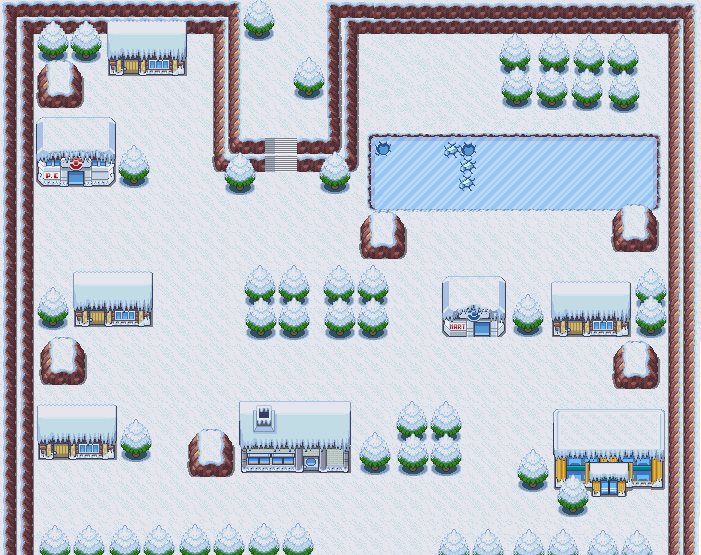 File:Osiana Town.png