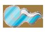 Arcardia Badge.png